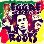 Reggae Roots / Dancehall