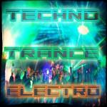 Techno / Trance / Electro