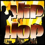 Hip Hop / R'n'B